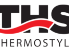 THS Thermostyle